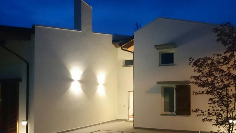 Casa-privata-3-2