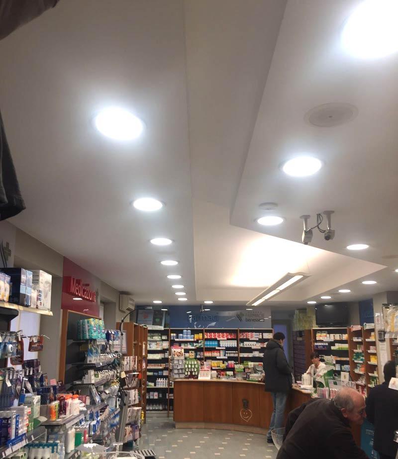Rilamping-negozio-v-1