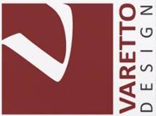 varetto-design