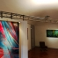 Galleria Alfieri